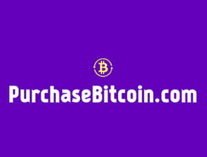 PurchaseBitcoin.com logo